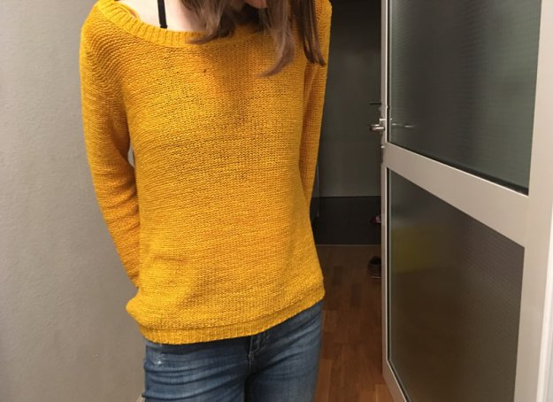 gelber-pullover.jpg