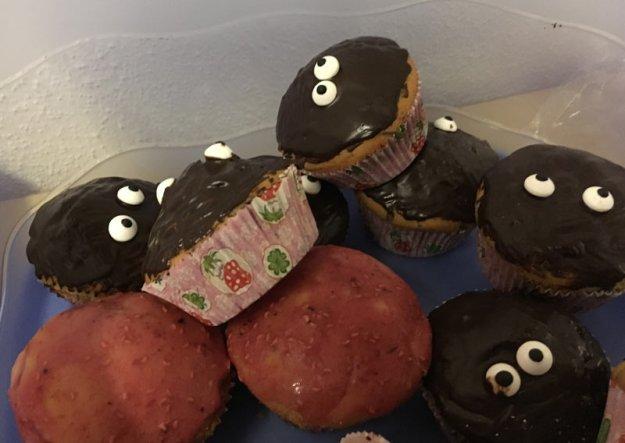 muffins-mit-augen.jpg