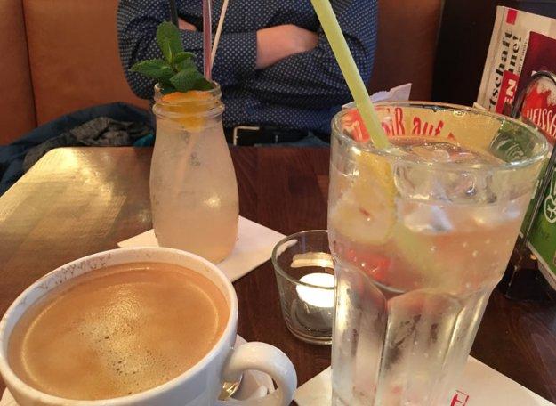 kaffee-und-limo