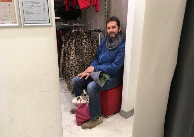 mueder-shoppingmann