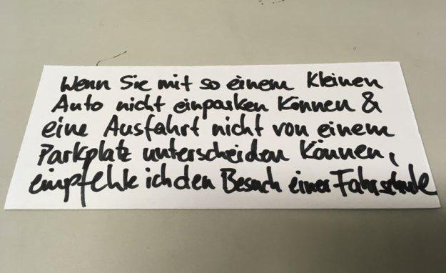 zettel-unter-der-scheibe