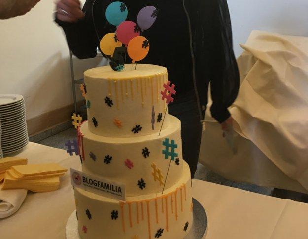 blogfamilia-torte.jpg