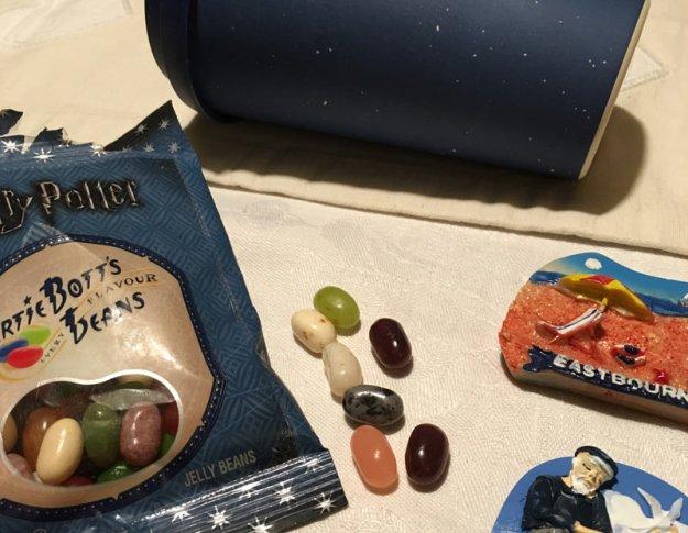 england-souvenirs
