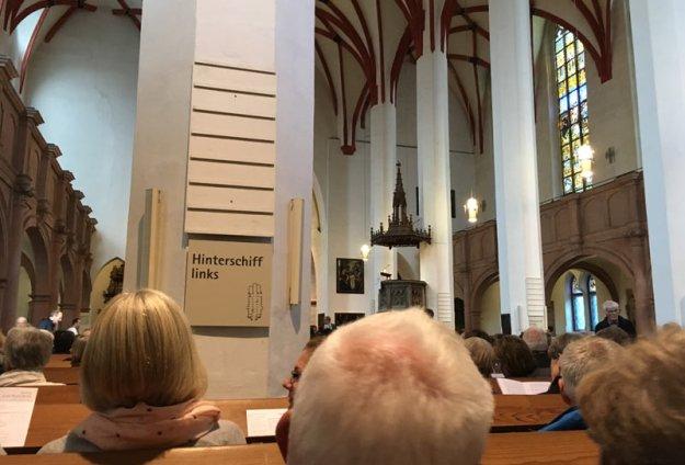 in-der-thomaskirche