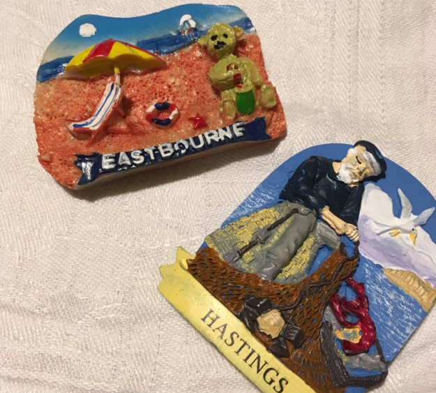 magnete-eastbourne-hastings