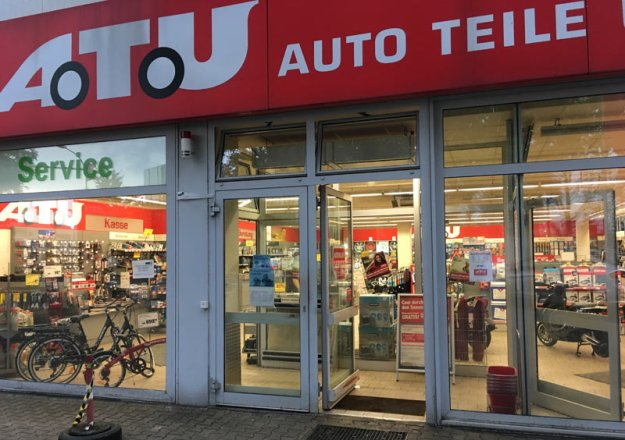 atu-einkauf