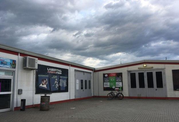 lasertag-oftersheim