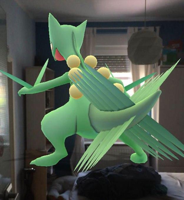 pokemon-von-hinten