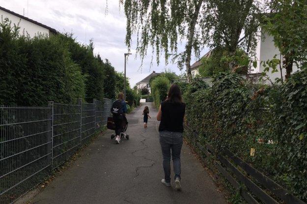 weg-zum-spielplatz