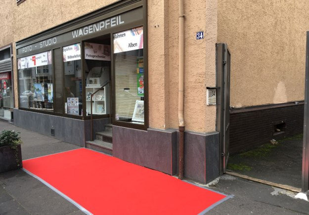 roter-teppich