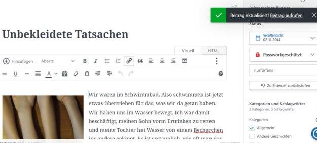 screenshot-geschuetzter-artikel