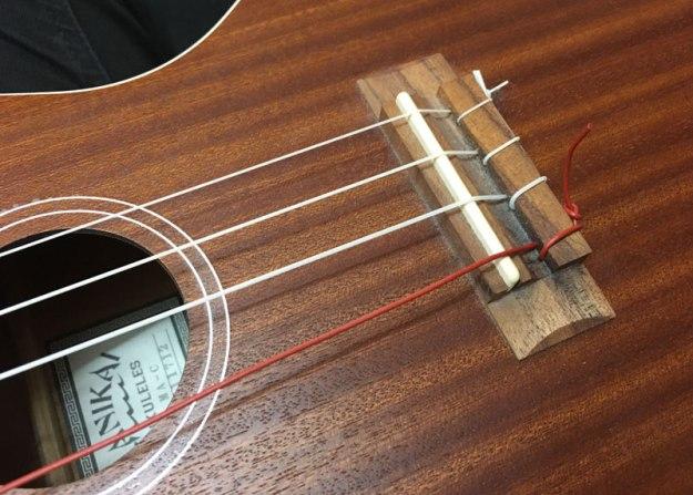 low-g-ukulele