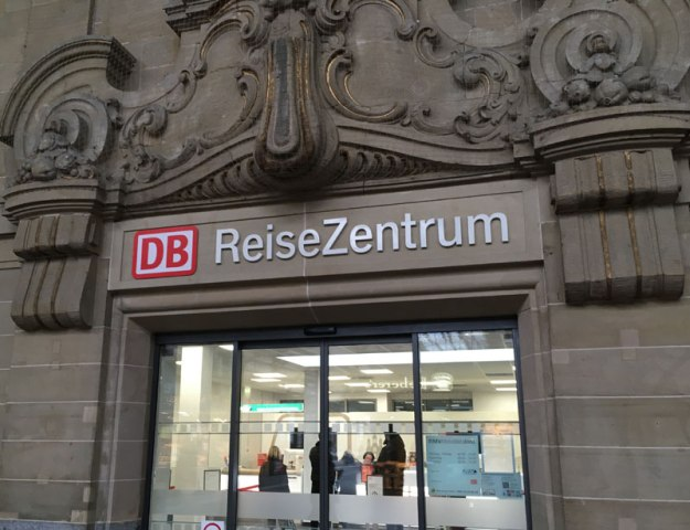 db-reisezentrum-wiesbaden