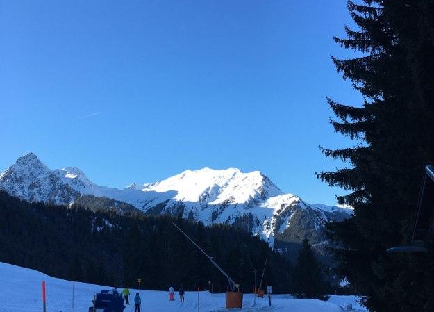 berge-im-schnee