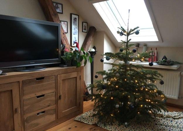 weihnachtsbaum2020