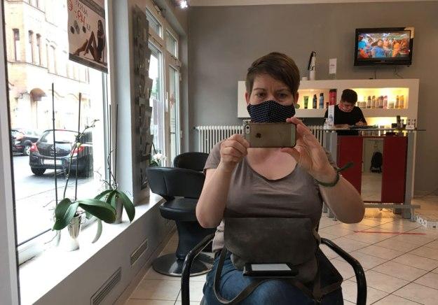 friseurbesuch-mit-maske