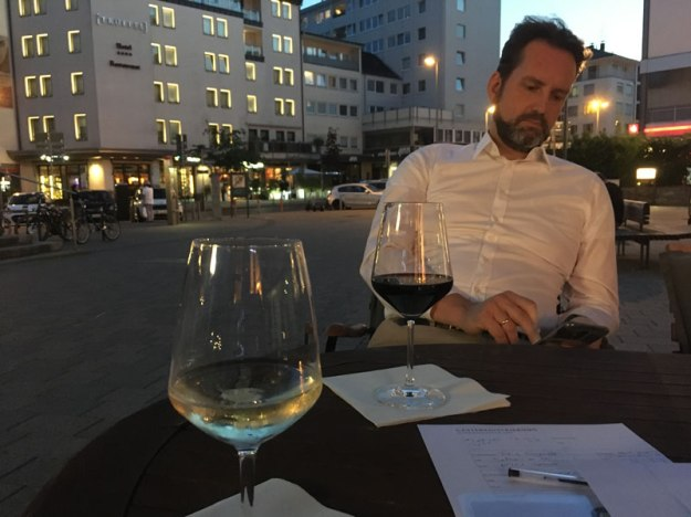 weintrinken-in-wiesbaden